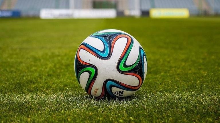 Мемориал Гранаткина для юношеских футбольных сборных стартует вПетербурге