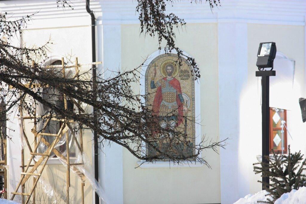 На съёмках в храме-8.jpg