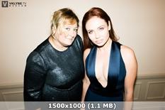 http://img-fotki.yandex.ru/get/95629/340462013.3ac/0_401472_2fae44d_orig.jpg