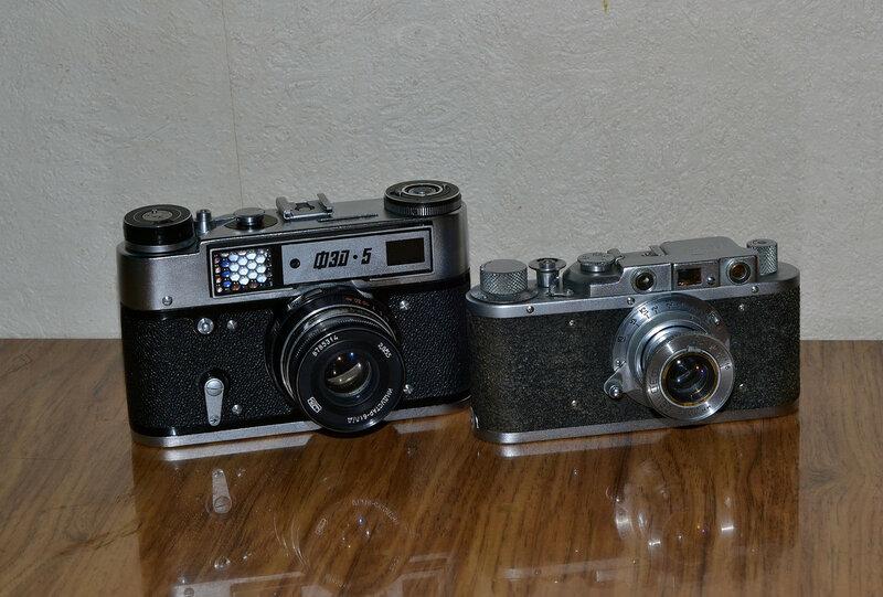 3 DSC_8336.JPG