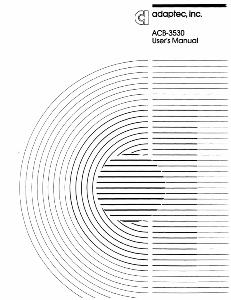 Техническая документация, описания, схемы, разное. Ч 1. - Страница 5 0_158f0f_a8c0f89e_orig