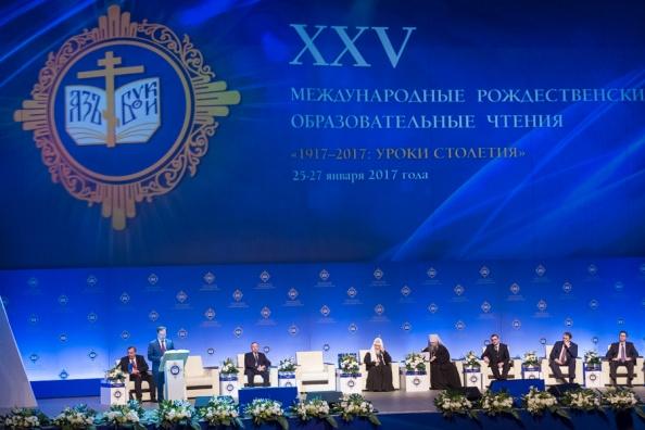 20170126-Владимир Мединский: Памятник единства должен символизировать целостность нашей истории