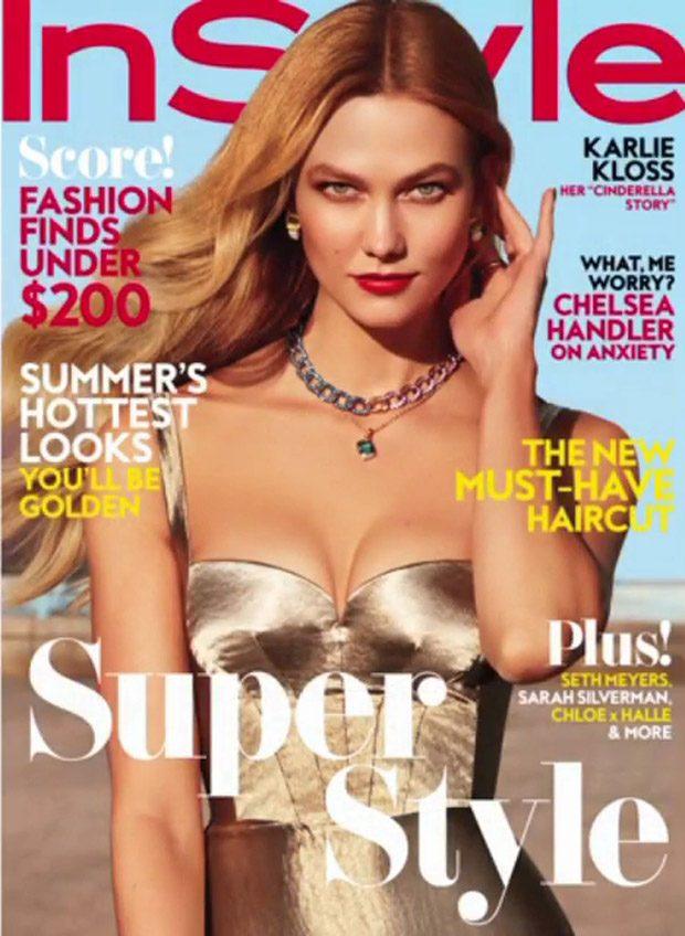 Related Post Maryna Linchuk by Ellen von Unwerth for Vogue Turk... New Puritans by Baldovino Barani