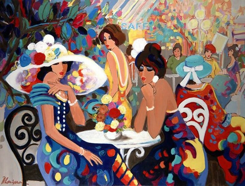 Cafe-La-Parisienne-by-Isaac-Maimon.jpg