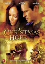 Рождественская надежда / The Christmas Hope (2009/BDRip/HDRip)