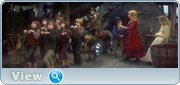 http//img-fotki.yandex.ru/get/95629/4074623.d5/0_1c29ab_53304eb_orig.jpg