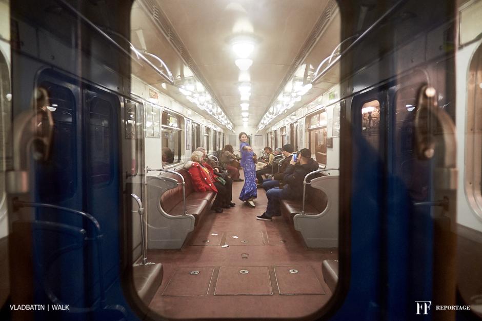 04032017 Фотосессия в Сант-Петербурге