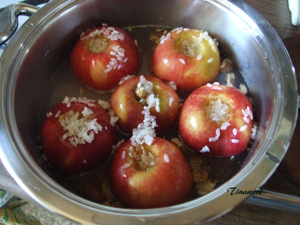 яблоки-25.jpg