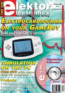 Magazine: Elektor Electronics - Страница 8 0_18fb4a_8688107_orig