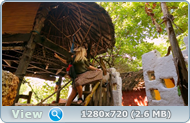 Орел и решка. Рай и ад (2017) WEB-DL 720p-LQ