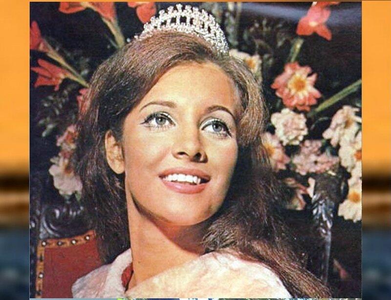 Марта Васконселлос (Бразилия) — Мисс Вселенная 1968 (3).jpg