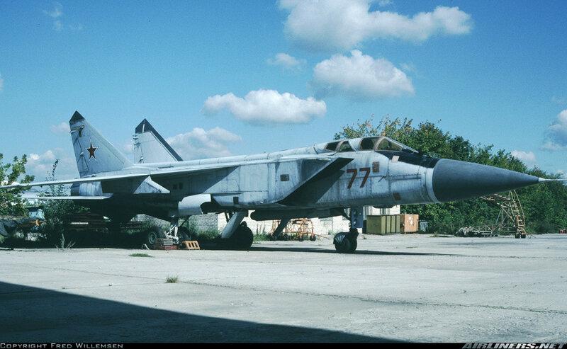 4-МиГ-31.jpg