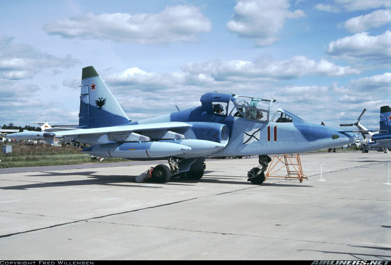 20-Су-25УТГ.jpg