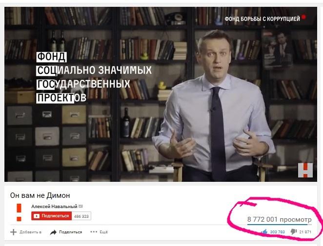 Навальный_Медведев.jpg