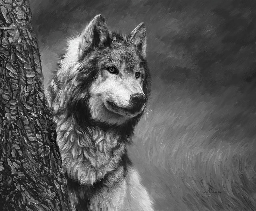 gray-wolf-black-and-white-lucie-bilodeau.jpg