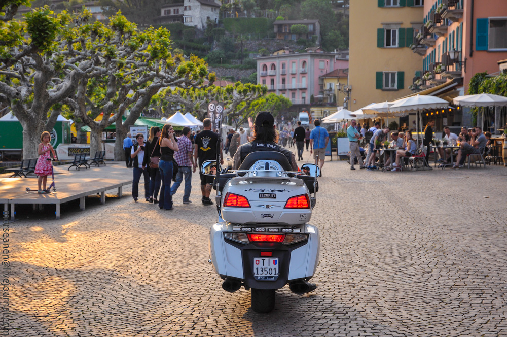 biker-(65).jpg