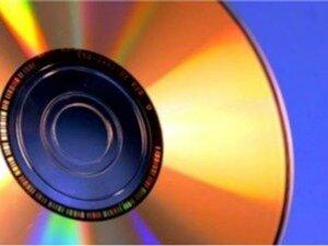 Музыкальные носители - что их ждет в 21 веке? 0_bbf7f_32df1311_M