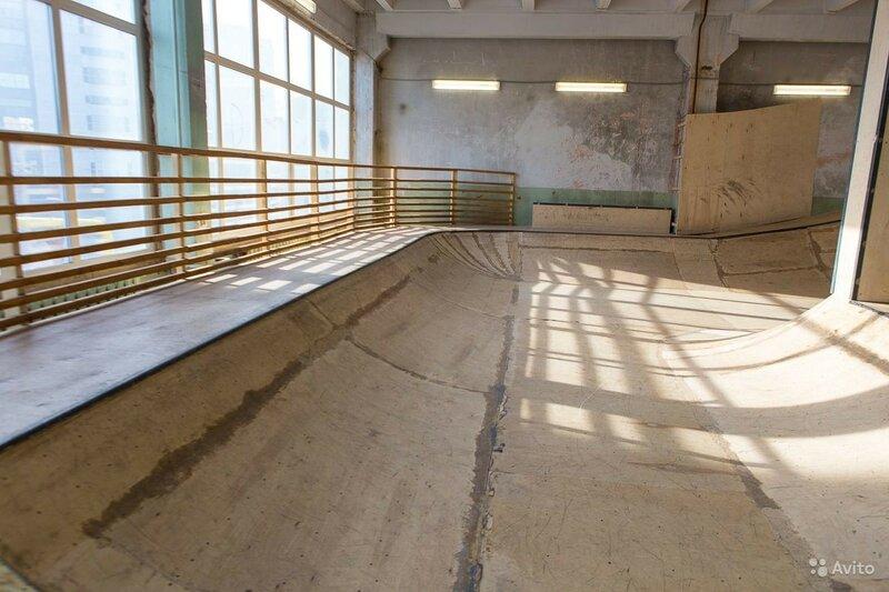 Скейт-парк 4.jpg