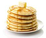 Pancakes  (3).jpg