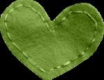 lliella_YouAreMy Happy_heart2.png