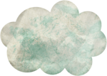 lpritchett-youaremyhappy-cloud.PNG
