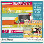 nettiodesigns_YouAreMyHappy-Template-Preview.jpg
