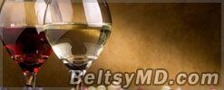 Молдавские вина в топе продуктов на внешних рынках