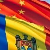 Молдова и Китай активизируют экономическое сотрудничество