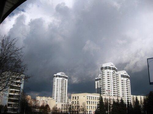 http://img-fotki.yandex.ru/get/9584/131884990.57/0_ba9b6_78160171_L.jpg