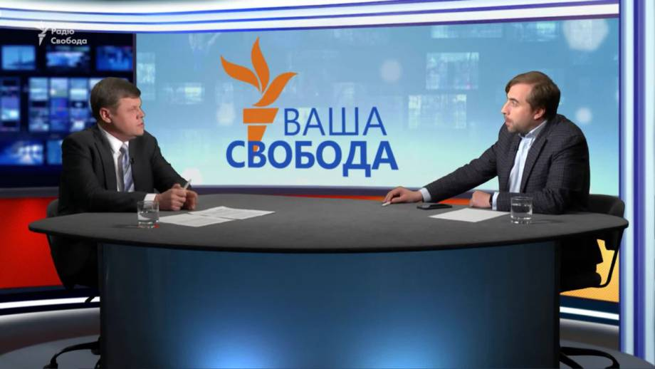 Не война, а недоверие бизнеса – экономист о низкий экономический рост Украины