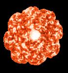 element87.png