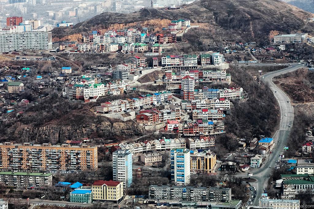 Алматы  Отели  Квартиры  Гостиницы  Хостелы  Дома