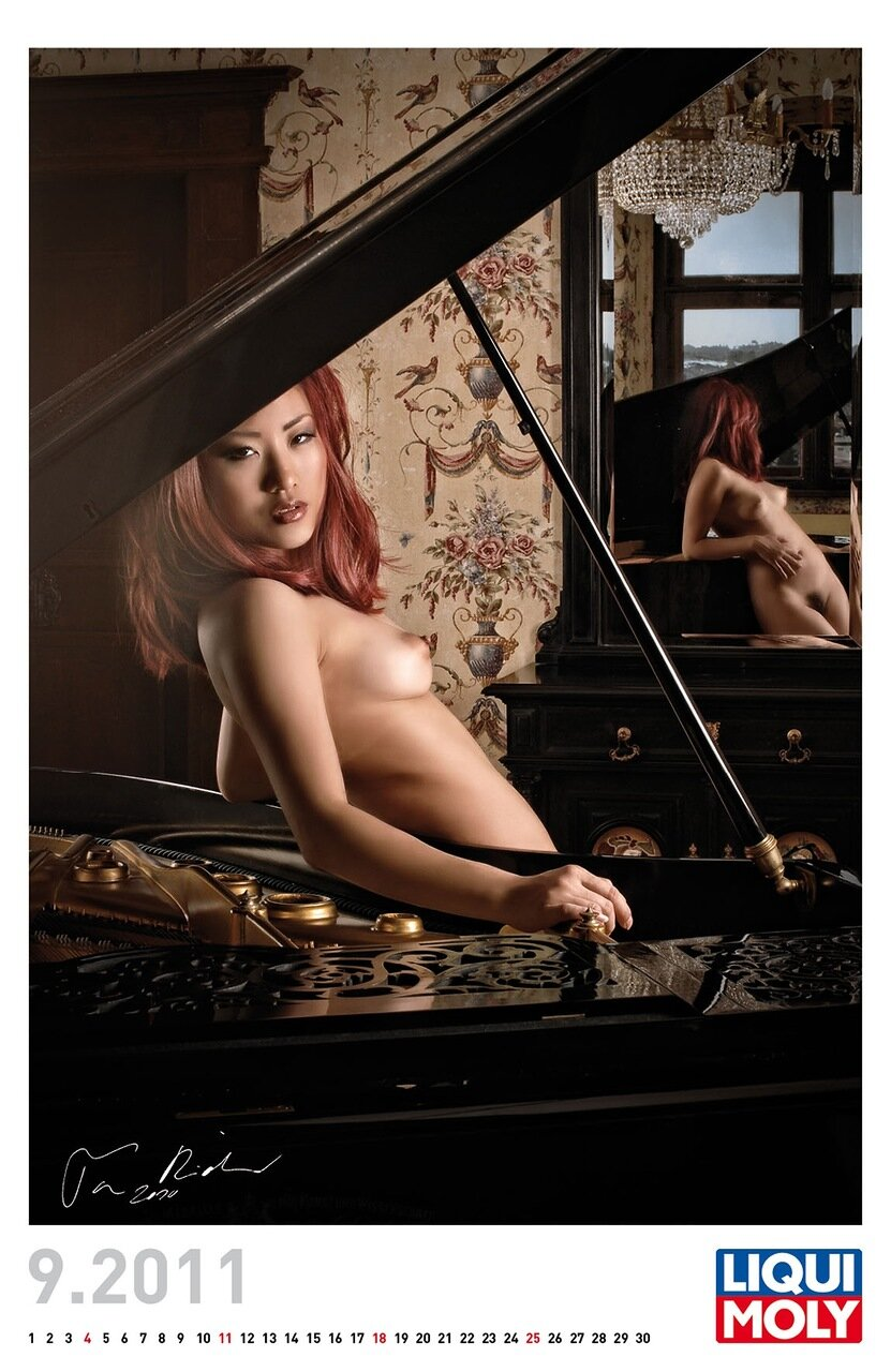 eroticheskie-2011