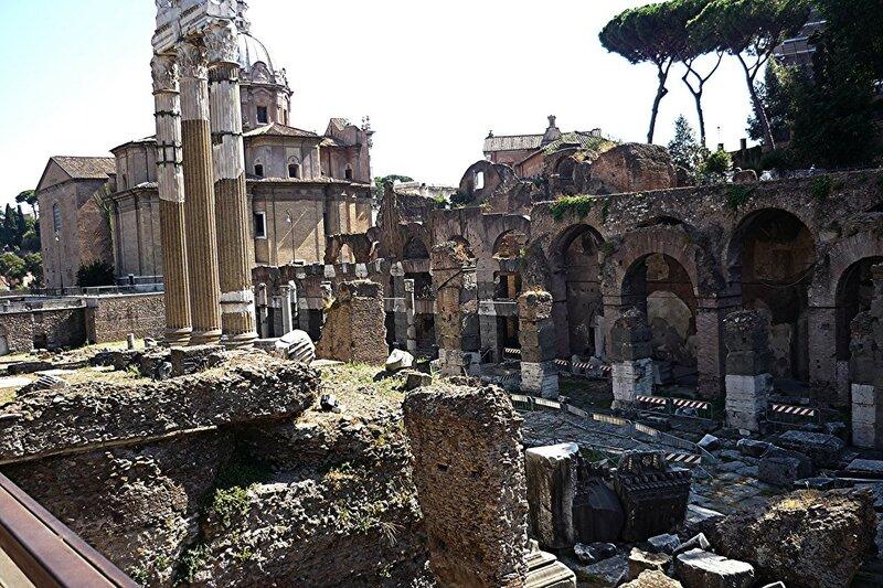 Италия  2011г.  27.08-10.09 210.jpg