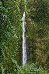 Водопад Акака