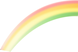 радуга