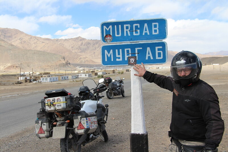 дорога на Памир... 0_ac728_b1ccd1ed_XL