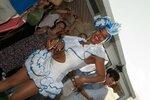 Кубинская вечеринка_2013