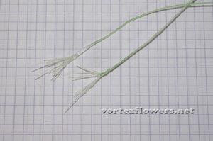 Мастер-класс. Мелкие цветы из ткани от Vortex  0_f8683_2ed36a2d_M