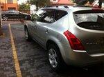 Купить контрактный двигатель б/у Infiniti FX35 Murano Инфинити Мурано Nissan ДвигательМощностьОбъем,см3Цилиндров VQ35DE206kw 280л/с 34986 VQ35DE206kw 280л/с 34986 VK45DE232kw 316л/с 44948 VK45DE232kw 316л/с 44948 Ma