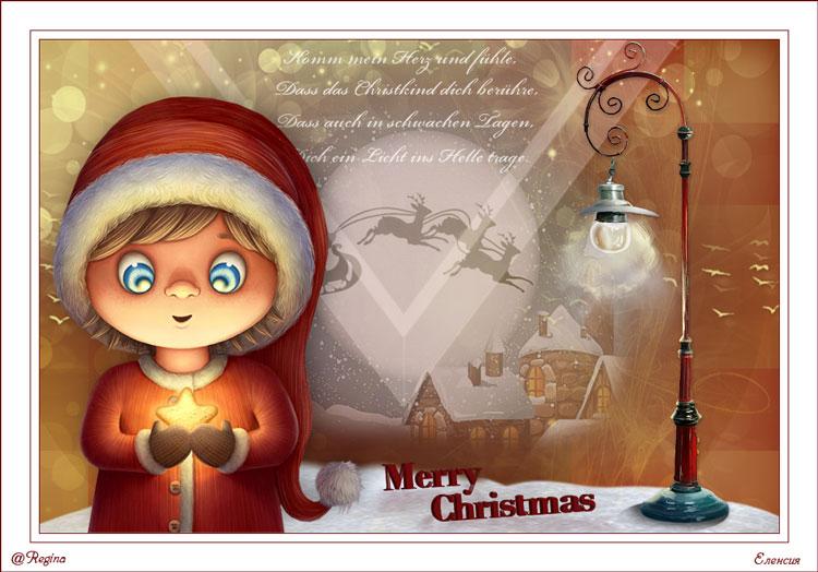������-��-�����-���-Corel-Weihnachten15-��-Regina-�������-��-Pinuccia.jpg