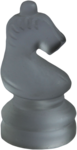 TheDreamOfTheBanshee_Priss_Chess (13).png