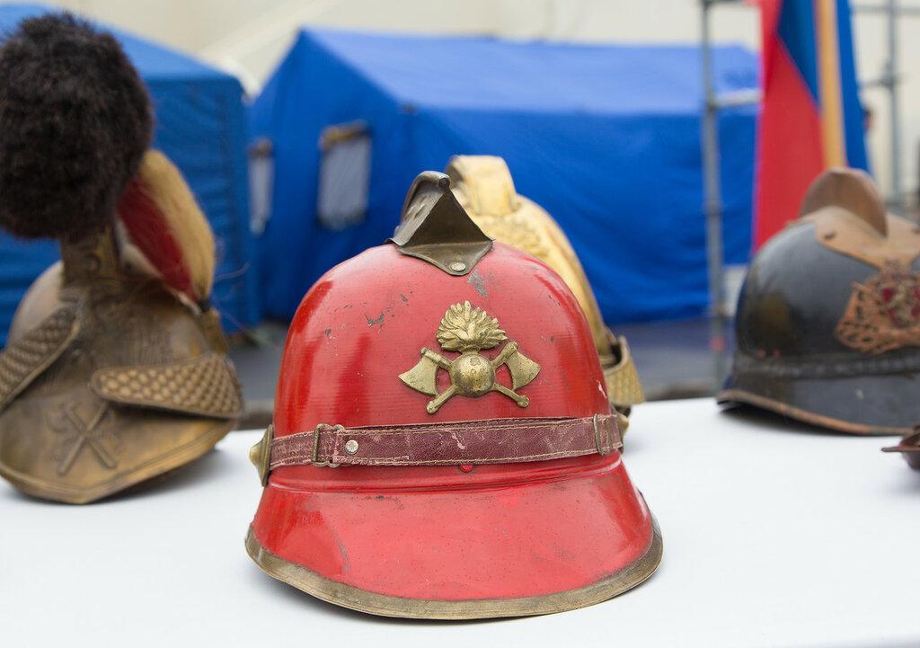Пожарные-47.jpg