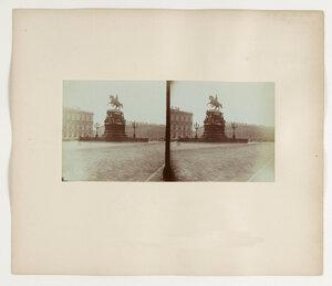 Ю.Шокальский Санкт-Петербург