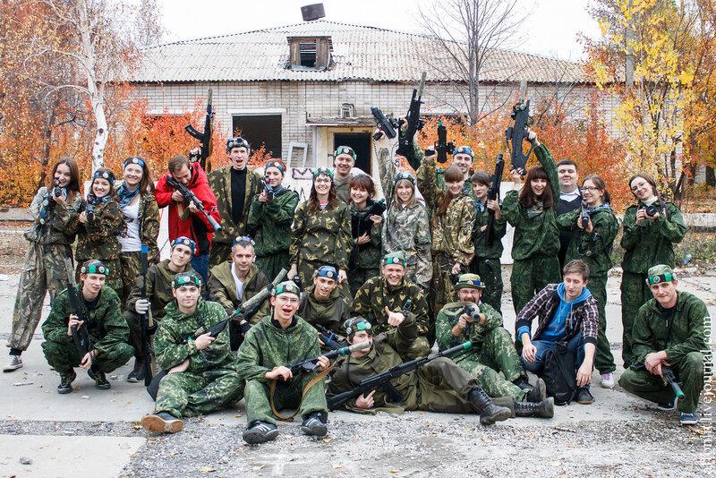 2013, блогосфера, ВЛГлазертаг, Волгоград, клуб активного отдыха Катюша, лазертаг, laser tag