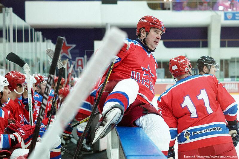 42. Хоккей в честь Тарасова. 15.12.13.080..jpg