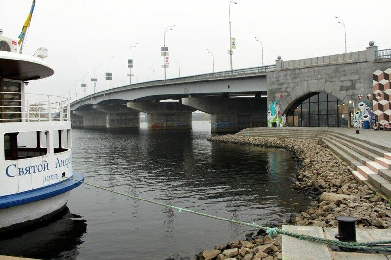 Гаванский мост