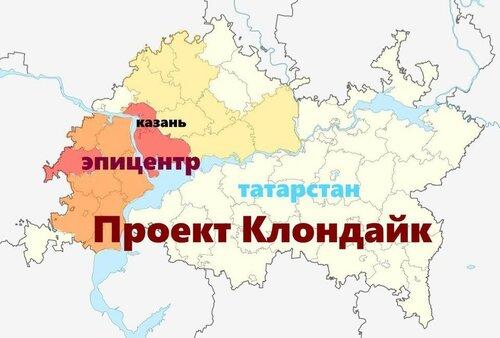 https://img-fotki.yandex.ru/get/9584/51185538.1c/0_cb26b_3c7ecd0b_L.jpg