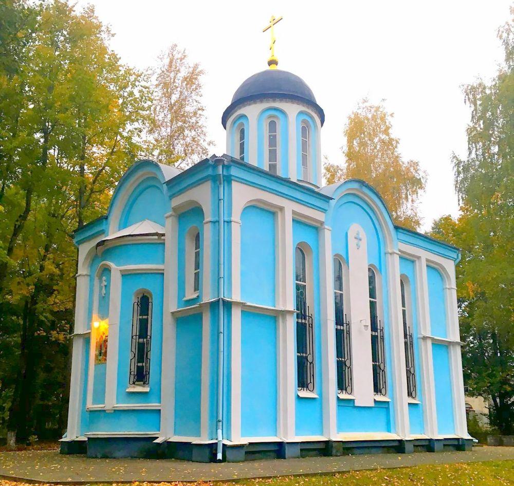 hram-skorbjashenskiy-02_web.jpg