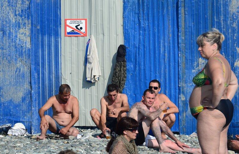 sovetskie-golie